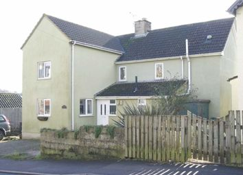 Thumbnail 3 bed detached house for sale in Gloucester Street, Wotton Under Edge