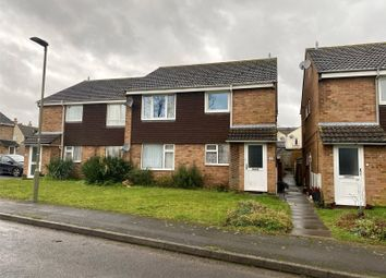 Faringdon, Oxfordshire SN7. 2 bed maisonette for sale