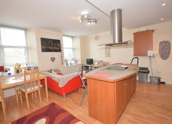 Thumbnail 2 bed flat to rent in Holyrood Avenue, Lodge Moor