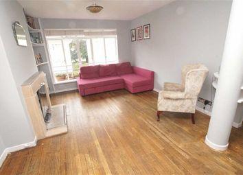 Thumbnail 3 bed flat for sale in Park Court, Lawrie Park Road, Sydenham