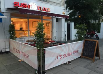 Thumbnail Retail premises to let in Clapham Common South Side, London