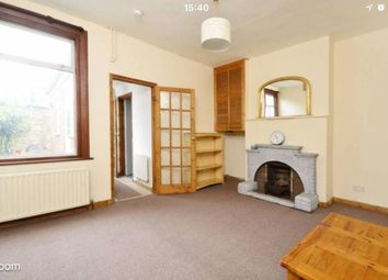 Thumbnail 3 bed terraced house to rent in Kenlor Road, London