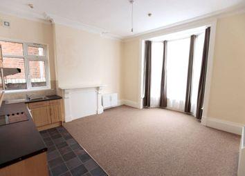Thumbnail 1 bed flat to rent in Cambridge Road, Kings Heath, Birmingham
