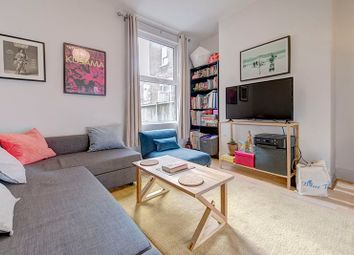 Thumbnail 2 bed maisonette to rent in Southey Road, South Tottenham