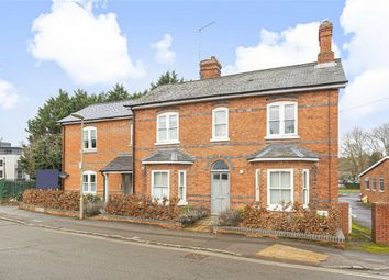 Thumbnail 1 bed flat for sale in Deanfield Avenue, Henley-On-Thames
