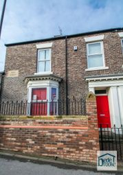 Thumbnail 5 bed terraced house to rent in Peel Street, Sunderland