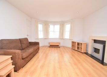 Thumbnail 2 bed flat to rent in Percy Road, North Finchley