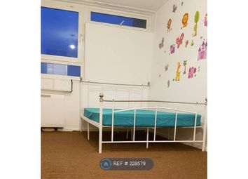 Thumbnail Room to rent in Dunedin House, London