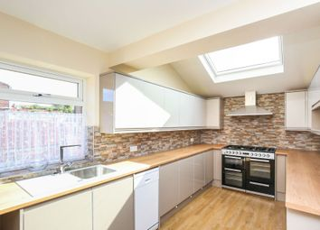 3 bed semi-detached house for sale in Aughton Road, Swallownest, Sheffield S26