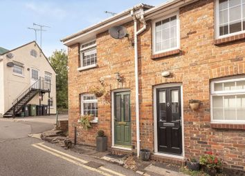 2 bed cottage for sale in Parsonage Place, Tring HP23