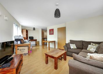 Thumbnail 2 bed flat to rent in Stephenson Close, London