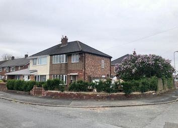 3 bed semi-detached house for sale in Wheeler Drive, Melling, Liverpool L31