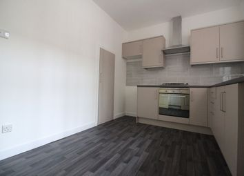 Thumbnail 2 bed terraced house to rent in Anyon Street, Darwen