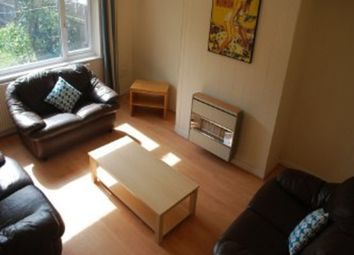 Thumbnail 5 bedroom detached house to rent in Bolingbroke Road, Coventry