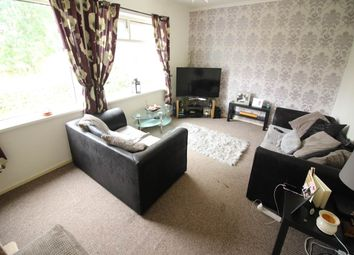 Thumbnail 3 bed end terrace house to rent in Gordings, Greenmeadow, Cwmbran