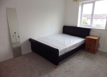 1 bed property to rent in New Road, Stoke Gifford, Bristol BS34