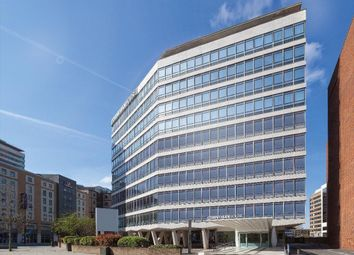 Thumbnail Office to let in Lansdowne Road, Croydon