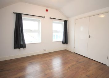Thumbnail 2 bed maisonette for sale in Shopping Centre Flats, High Street, Gorleston, Great Yarmouth