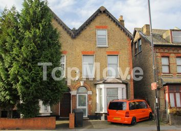 Thumbnail  Studio to rent in Portland Road, South Norwood