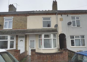 3 bed property to rent in Duke Street, Peterborough PE2