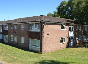 Thumbnail 2 bed flat for sale in Pickering Croft, Bartley Green, Birmingham
