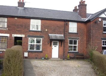 Thumbnail 3 bed semi-detached house for sale in Tennyson, Chorley