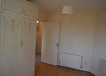 Thumbnail 4 bed terraced house to rent in Horsenden Avenue, Sudbury Hill, Harrow UB6, Greenford,