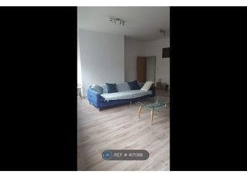 Thumbnail 2 bed flat to rent in Westside One, Birmingham