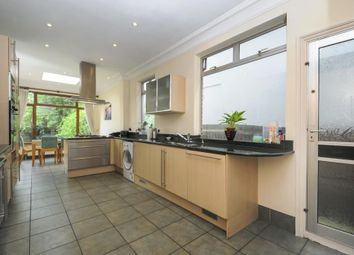 6 bed detached house for sale in Haslemere Gardens, Finchley N3,