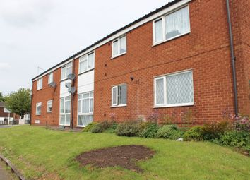 2 bed flat for sale in Old Walsall Road, Great Barr, Birmingham B42