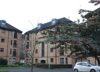 Thumbnail 2 bedroom flat for sale in Nursery Street, Glasgow, Lanarkshire