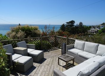 Thumbnail 4 bed detached house for sale in Plaidy Park Road, Plaidy, Looe
