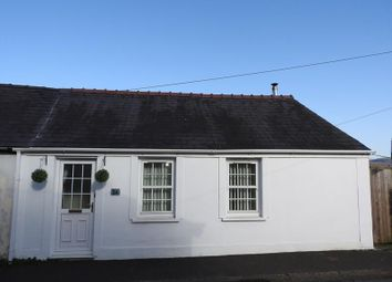 Thumbnail 2 bedroom property for sale in Rhyddwen Road, Craig-Cefn-Parc, Swansea