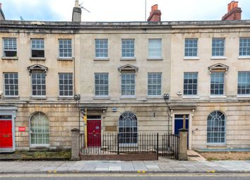 2 bed flat for sale in Brightwell House, 40 Queens Road, Reading RG1