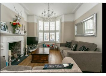 5 bed detached house to rent in Devereux Road, London SW11