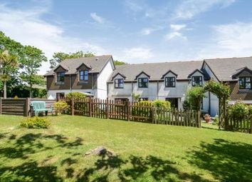 3 bed property for sale in Mullion, Helston, Cornwall TR12