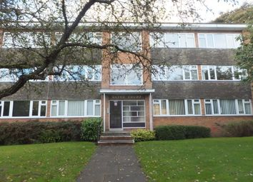 Thumbnail 1 bed property to rent in Glyne Court, Fawdry Close