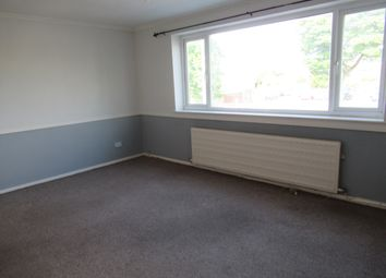 Thumbnail 2 bed maisonette to rent in 403 Pensby Road, Pensby, Wirral