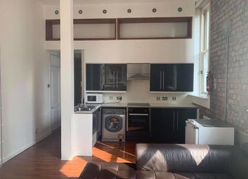 Thumbnail 2 bed flat to rent in Whitworth Street, Manchester