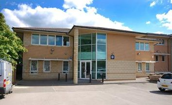 Thumbnail Office to let in Unit D, Copse Walk, Cardiff