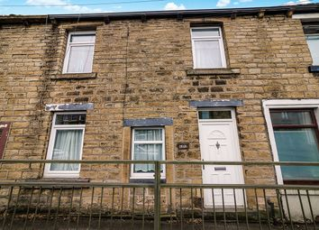 Thumbnail 3 bed property for sale in Market Street, Hollingworth, Hyde