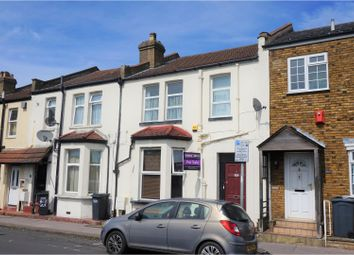 Thumbnail 1 bed flat for sale in Belle Vue Park, Thornton Heath