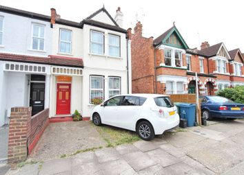 2 bed flat for sale in Wellesley Road, Harrow-On-The-Hill, Harrow HA1
