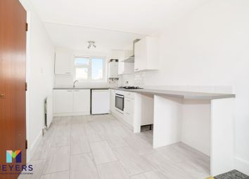 2 bed maisonette for sale in Queens Park Gardens, Bournemouth BH8