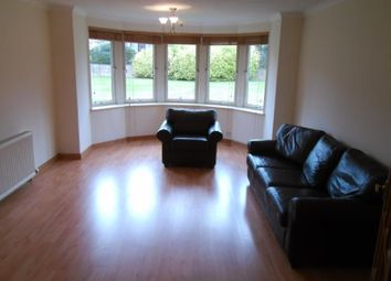 Thumbnail 3 bed flat to rent in 34 Hilton Heights, Aberdeen