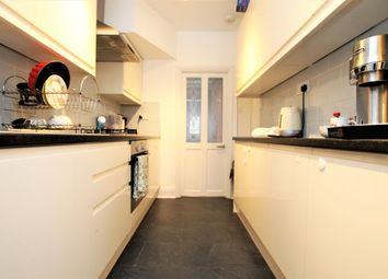 Thumbnail 3 bed terraced house to rent in Baron Gardens, Barkingside