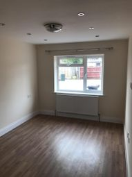 Thumbnail 2 bedroom detached house to rent in Whippendell Road, Watford
