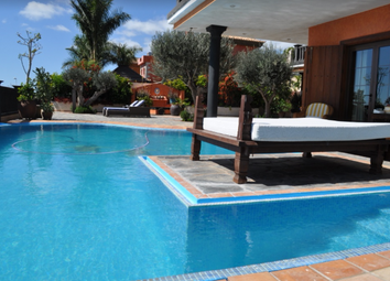 Thumbnail 4 bed villa for sale in El Galeón, Adeje, Tenerife, Canary Islands, Spain