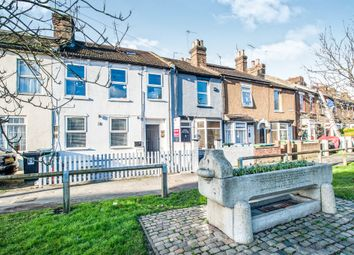 Thumbnail 1 bed flat for sale in Sutton Road, Watford