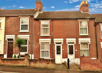 Thumbnail 2 bed property to rent in Cavendish Street, Ipswich